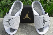 Women Jordan 5 Slipper 001